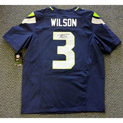 authentic russell wilson seahawks jersey
