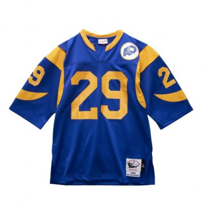 dickerson jersey