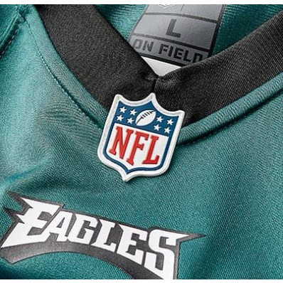 nike authentic nfl jersey