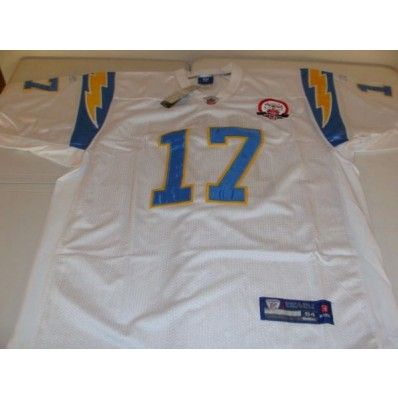 philip rivers throwback jersey