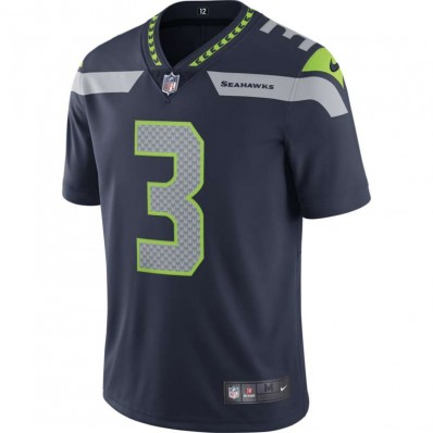 russell wilson limited jersey