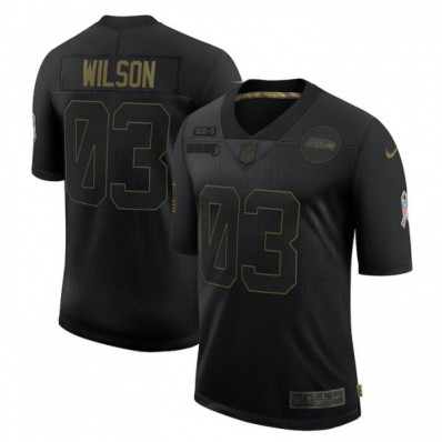 russell wilson salute to service jersey