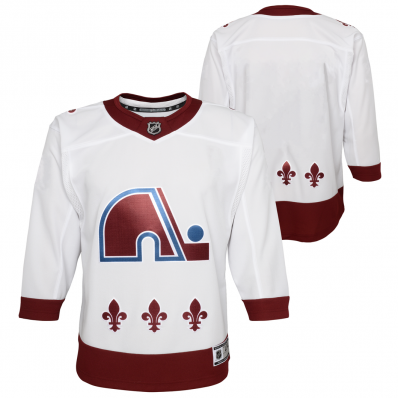 this jersey