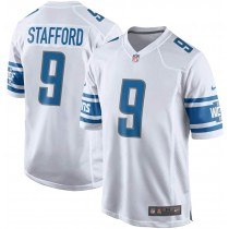detroit lions youth jersey